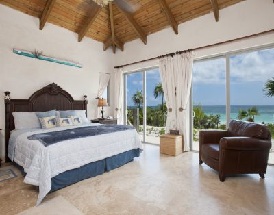 Ocean Daze Estate on Windermere Island, Eleuthera, The Bahamas